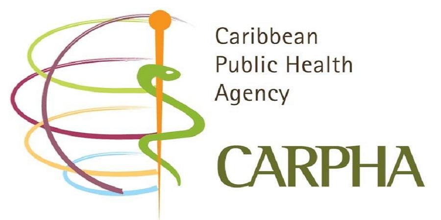 carpha-logo-770x470