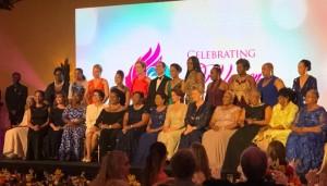 global women leadership 1