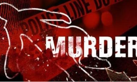 murder_games
