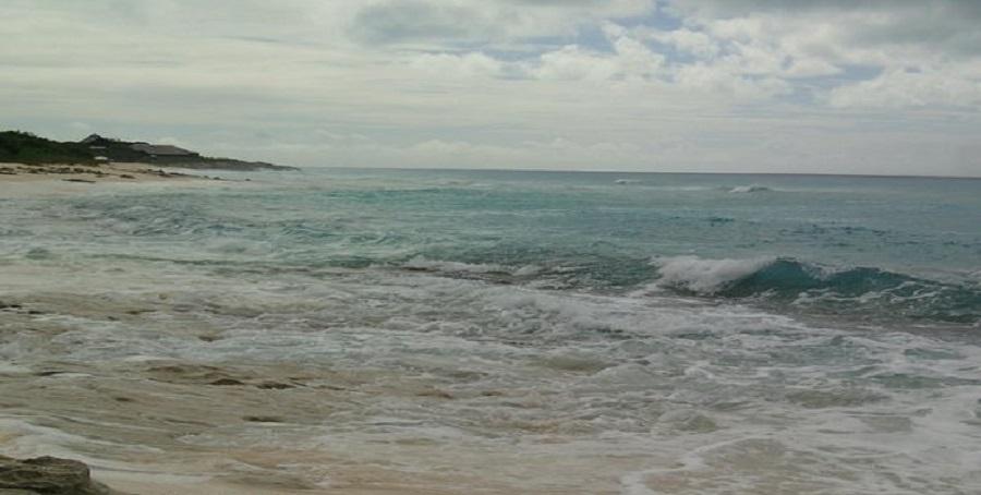 northwest-point-beach (1)