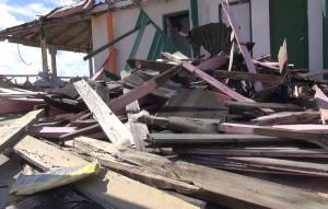 south caicos destruction 4