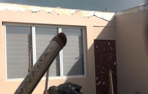 south caicos destruction 5