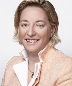 Inge-Smidts (1)