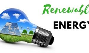 Renewable-Energy-blog