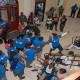 UB Incoming students