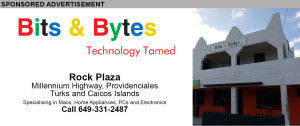 bits n bytes insert FIX