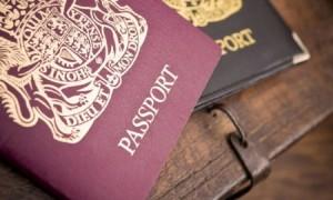 british-passport-660x330