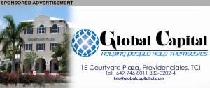 global capital insert
