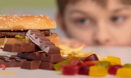 kids-nutrition-bad-choices