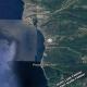 loubiere-dominica-map-shot-696x464
