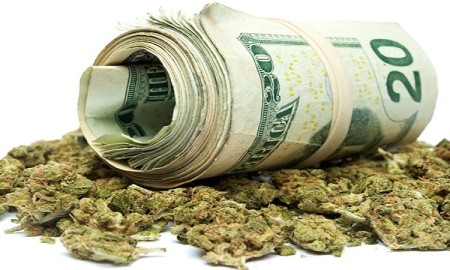 marijuana-money-shutterstock