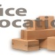 office-relocation-blog