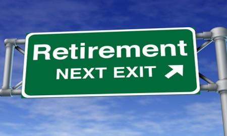 retire-early