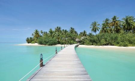Ayada-Maldives-_Aerial_001-024-1024x681