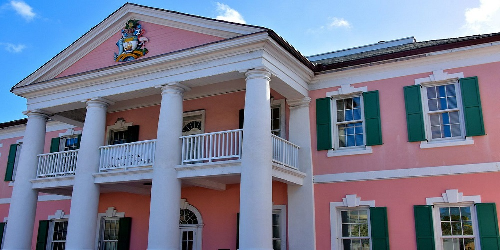 Bahamas-Nassau-Senate-Building-1440x961