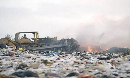 Dump-fire-access-road138-1100x734-600x400