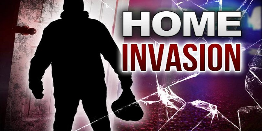 Home+Invasion98
