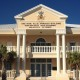 House-of-Assembly-TCI-
