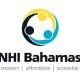 NHI-Logo_Full_4Col_Large_V