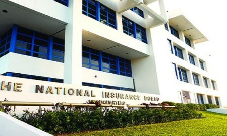 NIB-Building-Nassau-Guardian-pic
