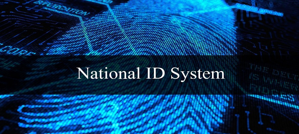 National-ID-System-1