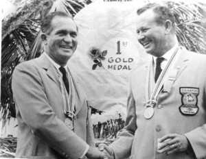 Sir_Durward_Knowles_and_Cecil_Cooke