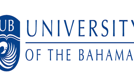 UB-Horizontal-Shield-Logo-1-1