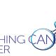catchingcanc