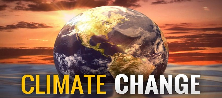 climate+change+MGN+graphic