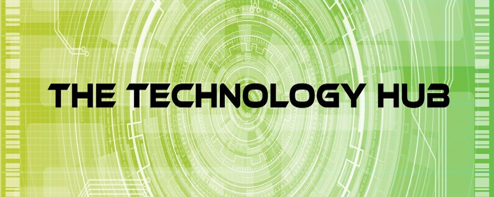 cropped-technology-hub-banner_green