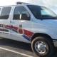 turks-and-caicos-police-van
